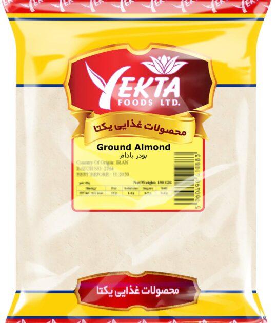 Nuts Archives - Yekta Foods Ltd